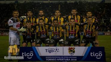 Gracias Tigre